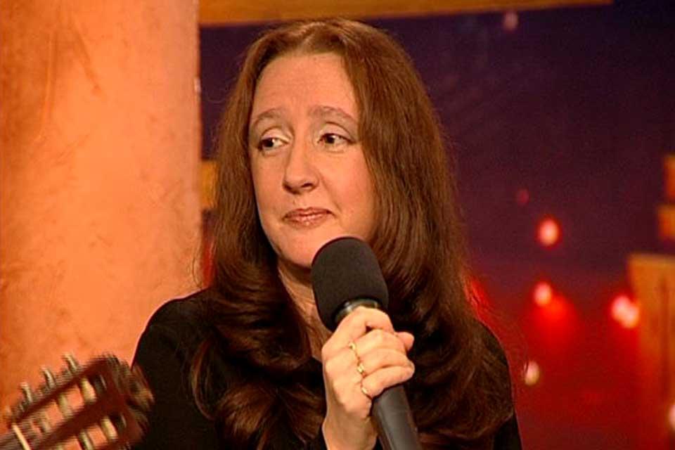 Алёна Косенкова
