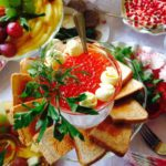 Ресторан в Мытищах «Дача Косенковых»: банкеты и юбилеи
